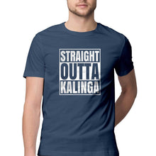 Load image into Gallery viewer, Straight Outta Kalinga Unisex Tshirt