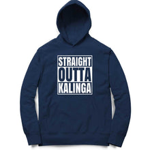 Load image into Gallery viewer, Straight Outta Kalinga Hoodie (Unisex)
