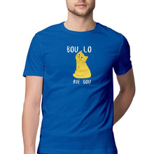 Load image into Gallery viewer, Bou Lo Unisex Tshirt