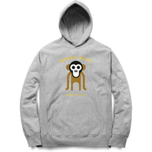 Load image into Gallery viewer, Mankada Khaye Kankada Kassi Hoodie (Unisex)