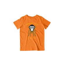 Load image into Gallery viewer, Mankada Khaye Kankada Kassi KIDS Tshirt