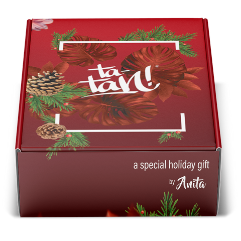 products/HOLIDAYS-SMART-TATAN-small.png