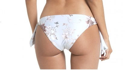 Mila Madame Bottom 5251