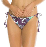 ALEGRIA WISTERIA BOTTOM 4075
