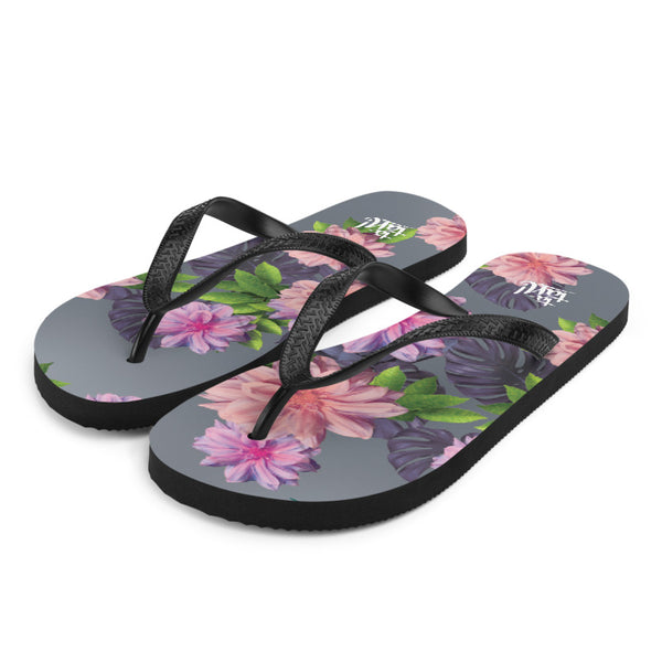 Ta-Tan! Miami flip-flops <br><b>(Limited Edition)</b>
