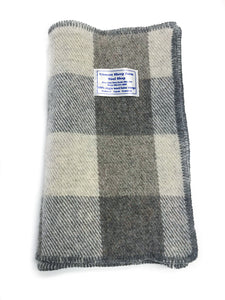 Wool Shoulder Wrap