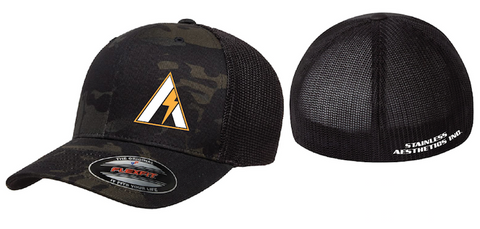 MultiCam Flex Fit Hat