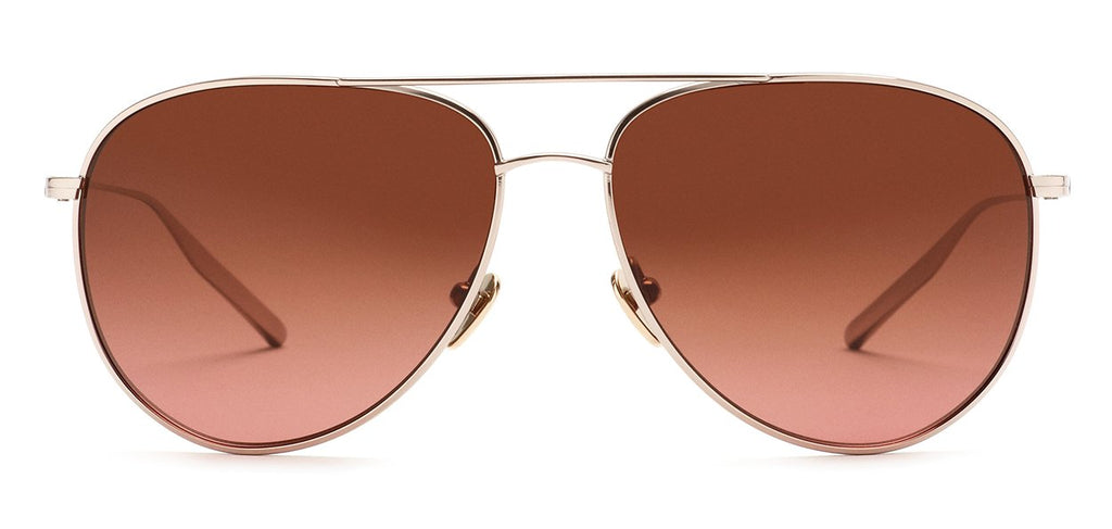 Salt., fashion, eyewear, eyeglasses, independent, designer, California, sunglasses, shades
