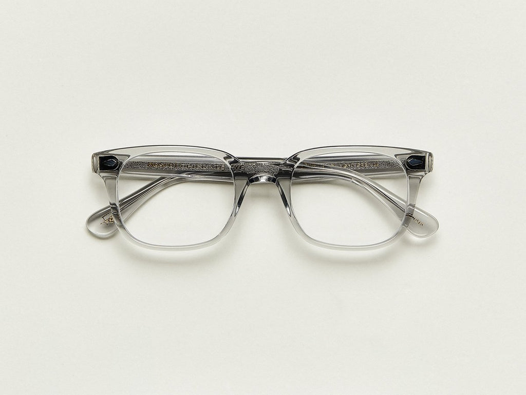 Moscot, optical, fashion, eyewear, eyeglasses, independent, designer, New York, NYC, acetate