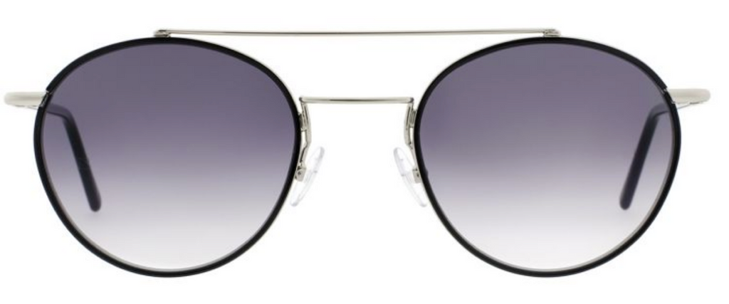 Andy Wolf , Sunglasses, shades, fashion, eyewear, eyeglasses, independent, designer, designed in Austria, made in Austria, haute, la jolla