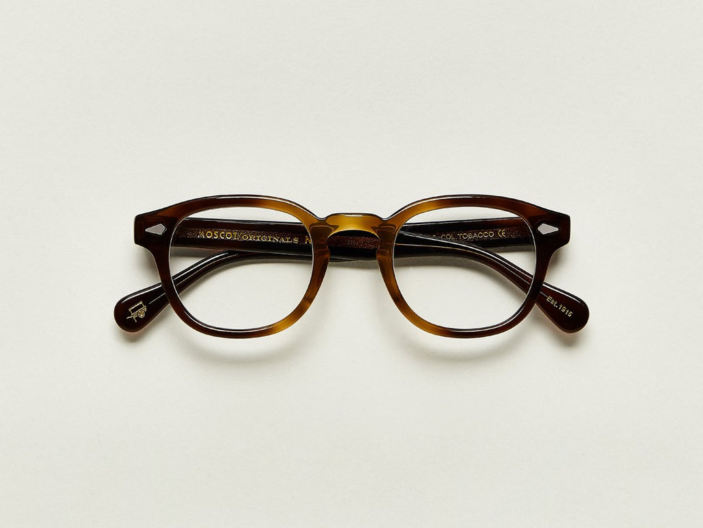 Moscot, optical, fashion, eyewear, eyeglasses, independent, designer, New York, NYC, acetate, la jolla
