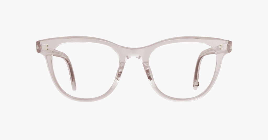Garrett Leight, GLCO, optical, shades, fashion, eyewear, eyeglasses, independent, designer, designed in venice beach, California, la jolla