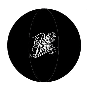PWD Beachball, Large