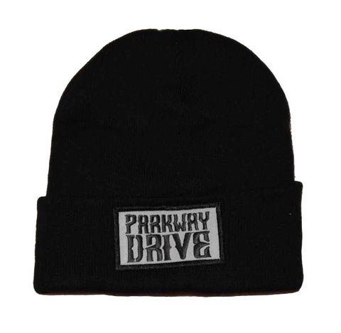 Parkway Drive Beanie