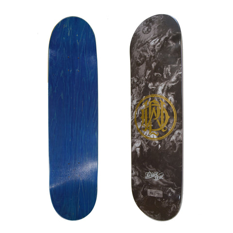 Reverence Skateboard Deck