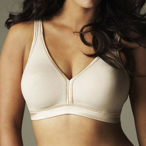 Berlei Curves Body Full Figure Soft Cup Bra