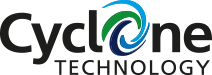 cyclone technology