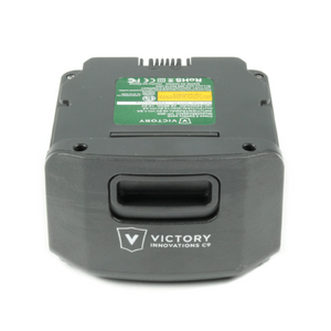 Victory - Professional 16.8 Volt Battery