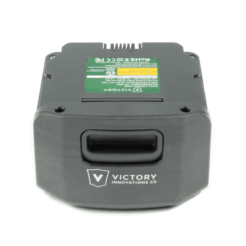 Victory Professional 16.8 Volt Battery