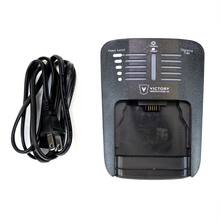Load image into Gallery viewer, Victory - Professional 16.8 Volt Charger