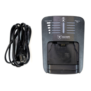 Victory - Professional 16.8 Volt Charger