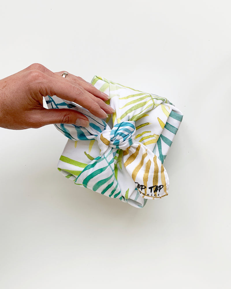 Organic Wrapping Cloth