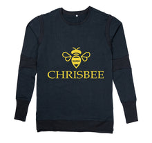 Load image into Gallery viewer, CHRISBEE APPAREL PREMIUM LONG SLEEVE SHIRT - MEN'S SLIM FIT