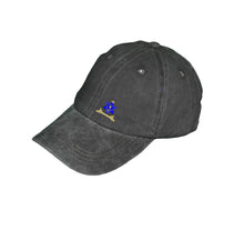 Load image into Gallery viewer, ALL GODS CHILDRENS MINISTRY APPAREL DAD HAT - UNISEX