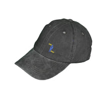 Load image into Gallery viewer, GAME READY DAD HAT - UNISEX