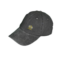 Load image into Gallery viewer, BERGAMME DAD HAT - UNISEX