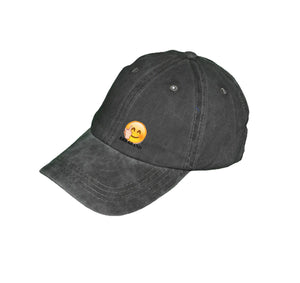 RRR APPAREL DAD HAT - UNISEX