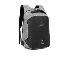 Load image into Gallery viewer, BBAMN HARD SHELL BACKPACK w/ BATTERY SUPPORT