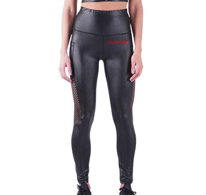 ILUVMOI APPAREL LIQUID LEGGINGS