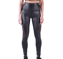 Load image into Gallery viewer, INFLUENCE LIFE APPAREL LIQUID LEGGINGS