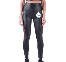 Load image into Gallery viewer, DIVINITY APPAREL LIQUID LEGGINGS