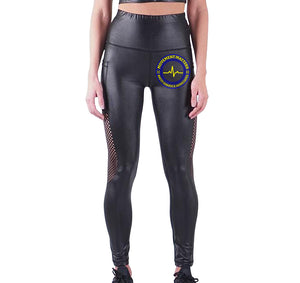MOVEMENT MATTERS LIQUID LEGGINGS
