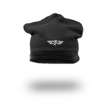 Load image into Gallery viewer, ENZO ACTIVE LIGHTWEIGHT BEANIES