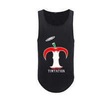 Load image into Gallery viewer, TIMTATION APPAREL PREMIUM TANK TOPS - MEN'S