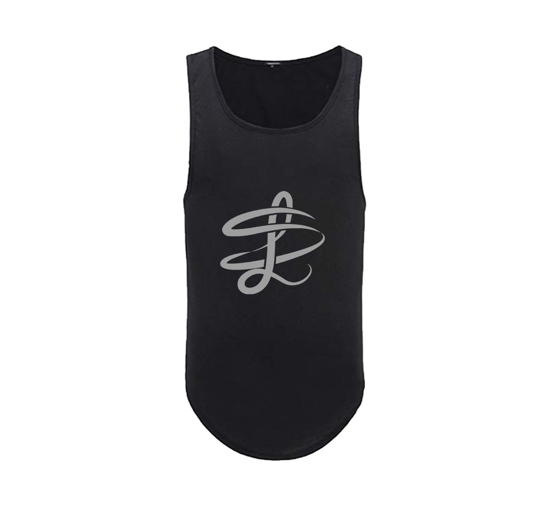 SHYLINE APPAREL PREMIUM TANK TOPS - MEN'S