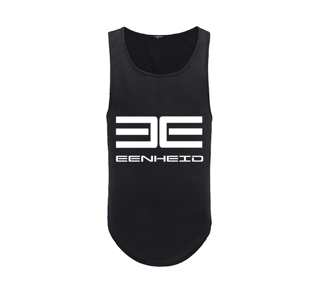 EENHEID APPAREL PREMIUM TANK TOPS - MEN'S