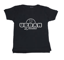Load image into Gallery viewer, URBAN DREAMS PREMIUM T-SHIRT PRINT - UNISEX SLIM FIT