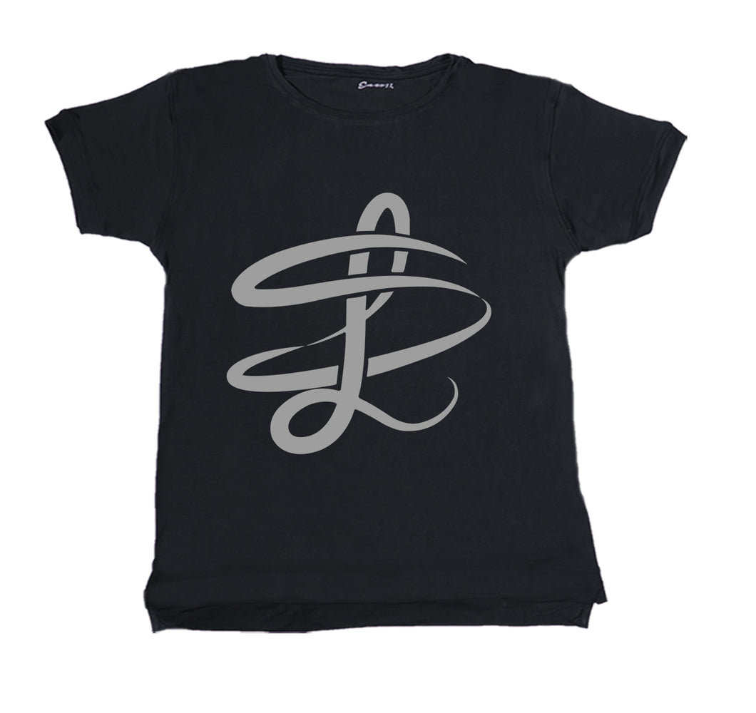 SHYLINE APPAREL PREMIUM T-SHIRT PRINT - UNISEX SLIM FIT
