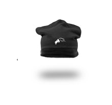 Load image into Gallery viewer, TEAM DELEON SPORT BEANIE  - UNISEX