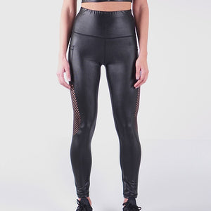 LAROSA LIQUID LEGGINGS