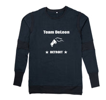 Load image into Gallery viewer, TEAM DELEON PREMIUM LONG SLEEVE SHIRT - MEN'S SLIM FIT