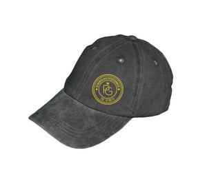 MARVELOUS ONES DAD HAT - UNISEX