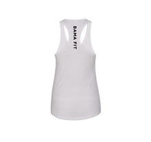 Load image into Gallery viewer, BAMAFIT PREMIUM TANK TOP - WOMEN'S