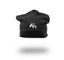 Load image into Gallery viewer, GETMITCHFIT SPORT BEANIE  - UNISEX