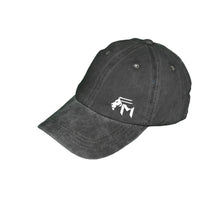 Load image into Gallery viewer, GETMITCHFIT DAD HAT - UNISEX