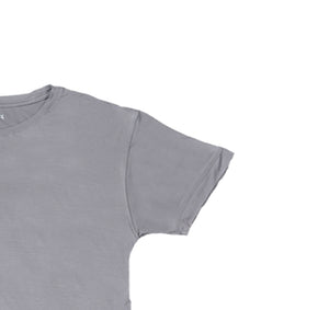 ROCTOWN APPAREL PREMIUM LONG TAIL T-SHIRT - UNISEX SLIM FIT